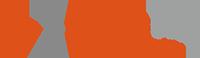 コードラボ │ 群馬県高崎市のWEB・ITスクール